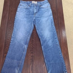 *Extra 50%OFF Levi Strauss & Co Jeans